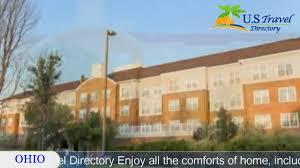 homewood suites by hilton columbus dublin dublin hotels ohio