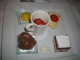 la cuisine de benoit la salle et le vivier picture of la table de benoit casablanca
