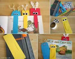 design outlet center neumã nster 95 best awesome idea for images on diy children