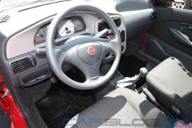 Extreme Fiat Palio 1.0 2002 | Auto images and Specification &HS62
