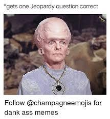 Ass Meme - 25 best memes about ass meme ass memes