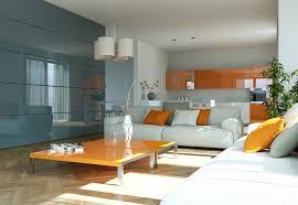 Welland Apartments