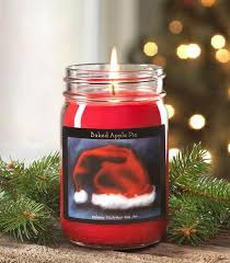 home interiors baked apple pie candle current special offers heritage candles handcrafted in the usa