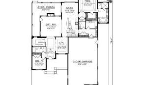 empty nester home plans 22 cool empty nester house plans house plans 63272