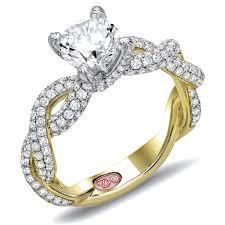 beautiful rings design images Designer engagement rings dw5904 jpg