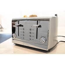 Krups Sandwich Toaster Krups Kh 734d Review Pros Cons And Verdict