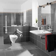 tile ideas for small bathrooms small bathroom tiles design fpudining