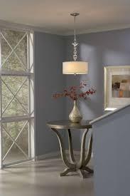 Quoizel Bathroom Lighting Contemporary Pendant Lights Quoizel Lighting Companies