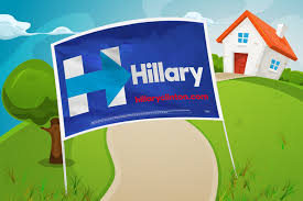 get off my lawn bernie kids why i u0027m voting for hillary clinton