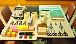 design thinking workshop co