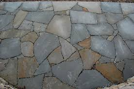 Cost For Flagstone Patio five steps to a beautiful flagstone ground cover gardenerd