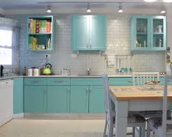 turquoise kitchen ideas turquoise and gray kitchen ideas photos houzz