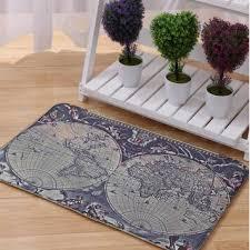 large carpet mats carpet entrance mats for indoor taobao large