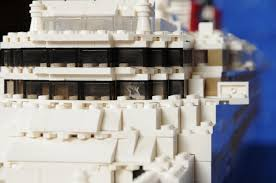 lego ideas disney wonder magic fantasy or dream cruise ships