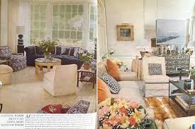 Billy Baldwin Interior Designer by Slipper Chairs Mcgrath Ii Blog