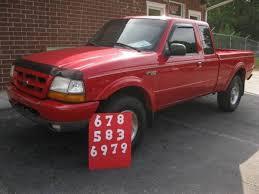 2000 ford ranger extended cab 4x4 ford ranger 50 4x4 ford ranger used cars in