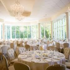 wedding venues in atlanta ashton gardens atlanta 52 photos 19 reviews venues event