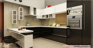 interior design for kitchen room kitchen fabulous indian kitchen interior designs in modern style