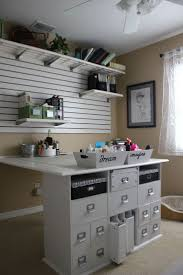 1122 best ideas for my studio images on pinterest craft space