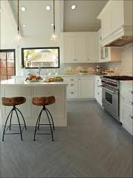 Black Laminate Flooring For Bathrooms Kitchen Black Laminate Flooring Oak Flooring Garage Flooring