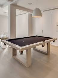 How To Refelt A Pool Table Best 25 Outdoor Pool Table Ideas On Pinterest Kids Pool Table