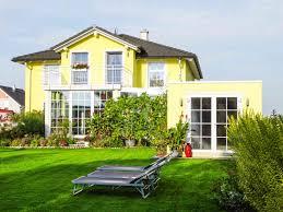 Mein Haus Haus 171 W Meinhaus Bau Gmbh