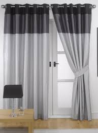 Coloured Curtains Coloured Curtains Gopelling Net