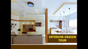 mr manohar halappa u0027s house interior design sobha city bonito