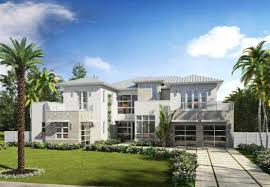 homes for sale in delray beach pavon realty group