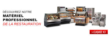 fournisseur de materiel de cuisine professionnel équipement de restaurant et snack sur fès cuisine professionnelle