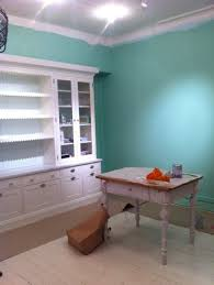 11 best paint colors images on pinterest before after boy
