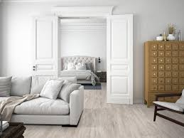 floor and more decor white wood plank porcelain tile 8in x 48in