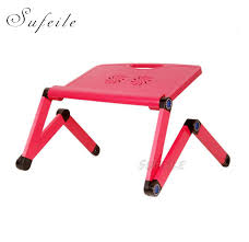 portable sofa table compare prices on portable sofa table online shopping buy low