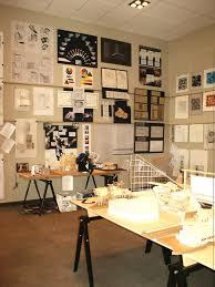 Best Interior Design Schools In Canada Interior Breathtaking Interior Design Bachelor Degree