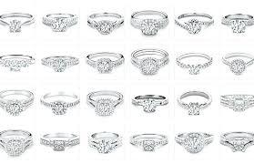 wedding ring styles top wedding ring styles top wedding ring styles 2015 blushingblonde