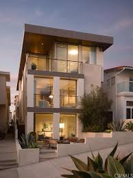 manhattan beach new construction homes matt pernice
