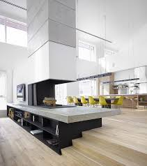 Best  Modern Interiors Ideas On Pinterest Modern Interior - Interior design modern house