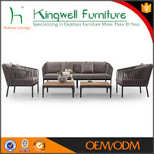 living room sofa living room sofa suppliers and manufacturers at living room sofa living room sofa suppliers and manufacturers at alibaba com
