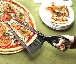 site ustensile de cuisine site ustensile de cuisine 5 avec natarianni ustensiles mat riel et