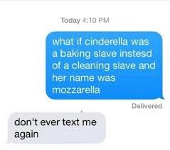 Cinderella Meme - the best cinderella memes memedroid