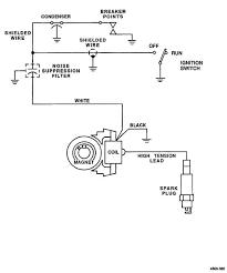 1 2 hp kohler engine wiring diagrams kohler engine parts diagram