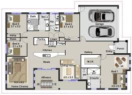 4 bedroom house plans you will this moderen 4 bed house plans modern 4 bedroom