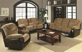 power reclining sofa and loveseat sets reclining sofa and loveseat 60091s leather reclining sofa loveseat