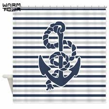 Navy Bathroom Decor by Compare Prices On Grey Bathroom Decor Online Shopping Buy Low