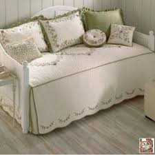 10 best daybed images on pinterest daybed covers daybeds and