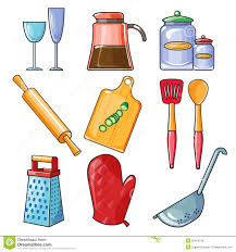kitchen tools and equipment kitchen tools and equipment clipart clipartxtras