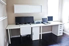 Ikea Desks Office Ikea Office Cabinets Office Cabinet Office Cabinets Desk With File
