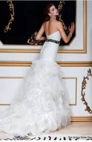 Sell Your Wedding Dress Wedding Dress Shop Denver Sell Your Dress