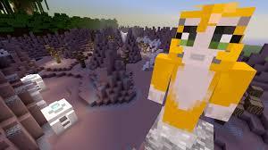Stampy Adventure Maps Minecraft Xbox Lion King Elephant Graveyard 4 Youtube