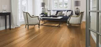 boen flooring oak metropole kapriz hardwood floors
